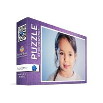 Photo puzzle A3 - 180 dijelova