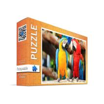 Fotopuzzle A5 - 30 dijelova