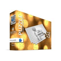 Fotopuzzle A6 - 12 dijelova