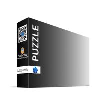 Puzzle Gradient 1