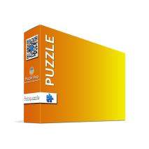 Puzzle Gradient 4